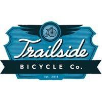 Trailside Bicycle Rental