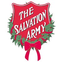 The Salvation Army Hayward Corps