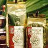 Holualoa Kona Coffee Company - Kona Le'a Plantation