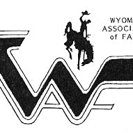 Wyoming Association of Fairs