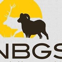 Nebraska Big game Society