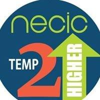 North End Community Improvement Collaborative (NECIC)