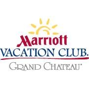 Marriott's Grand Chateau
