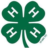 Marshall County 4-H