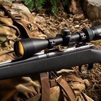 Forbes Rifle LLC