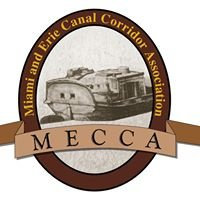 Miami and Erie Canal Corridor Association