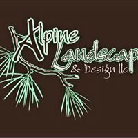 Alpine Landscape and Design, LLC