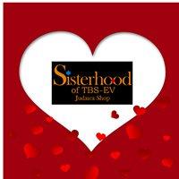 Judaica Shop of Sisterhood at Temple Beth Sholom of the East Valley