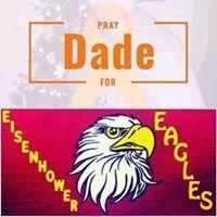 Eisenhower Elementary Eagles
