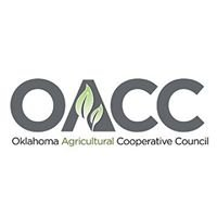 Oklahoma Agricultural Cooperative Council