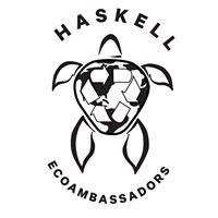 Haskell Tribal EcoAmbassador Organization