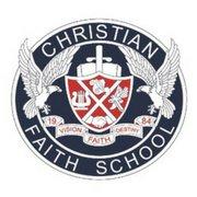 Christian Faith School