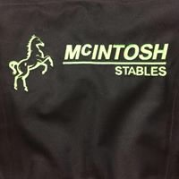 McIntosh Stables