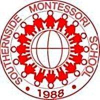 Southernside Montessori School (SMS)