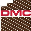 DMC Construction, Inc
