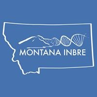 Montana IDeA Network of Biomedical Research Excellence (INBRE)