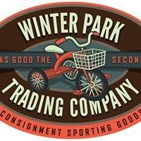 WinterPark TradingCo