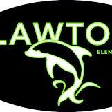 Lawton Elementary School PTA