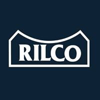Rilco Manufacturing Company Incorporated