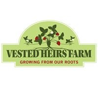 Vested Heirs Farm