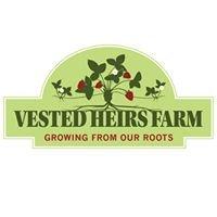Vested Heirs Farm