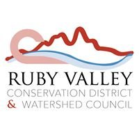 Ruby Valley Conservation District / Ruby Watershed Council