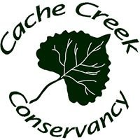 Cache Creek Conservancy/Nature Preserve