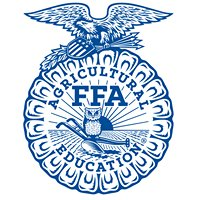 West Franklin FFA
