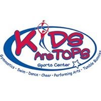 KIDS Are TOPS Sports Center