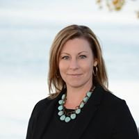 Lori Howard, Realtor