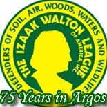 Argos Chapter of the Izaak Walton League of America