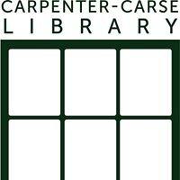 Carpenter-Carse Library