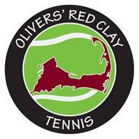 Olivers Red Clay Tennis Courts