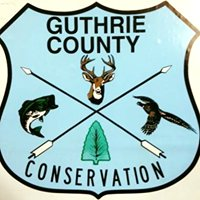 Guthrie County Conservation Board
