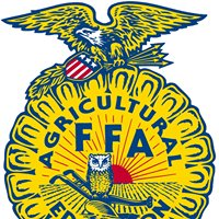 Colleton County FFA