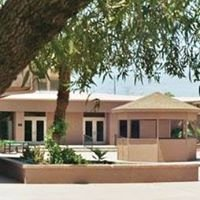 Temple Beth Sholom of the East Valley