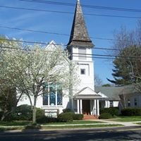 East Quogue United Methodist Church