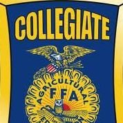 Ivy Tech Collegiate FFA Wabash Valley