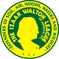 Izaak Walton League-Sunshine Chapter