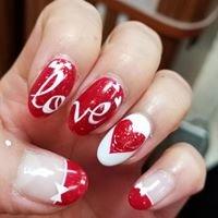 Venus Nails Fenwick