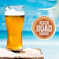 River Roadhouse