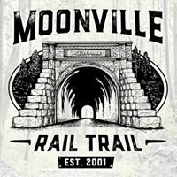 Moonville Rail Trail Association