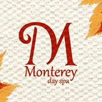 Monterey Day Spa