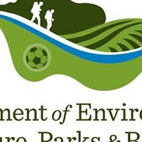 Orange County Environment, Agriculture, Parks & Recreation