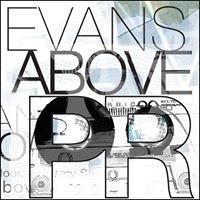 EvansAbove PR