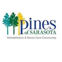 Pines of Sarasota