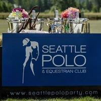 Seattle Polo & Equestrian Club