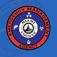 Miami County - OH Emergency Management Agency
