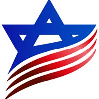 Israeli American Council - IAC Arizona