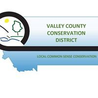 Valley County Conservation District